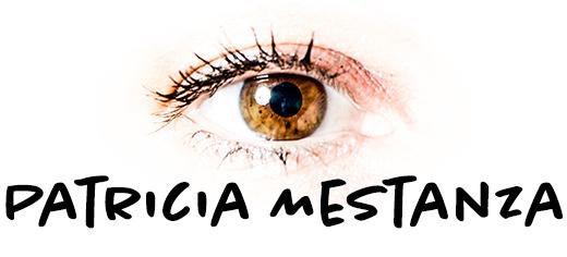 Patricia Mestanza